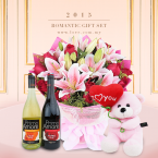 Popular - Romantic Gift Sets