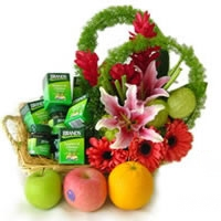 New Flower And Health Product 02