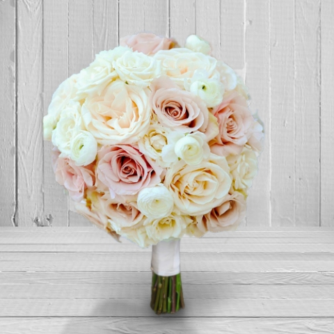 2014 Wedding Bouquet 44