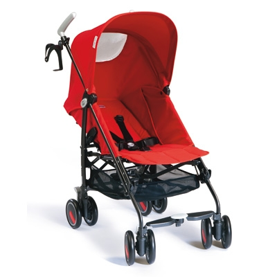 Baby Stroller Malaysia 1