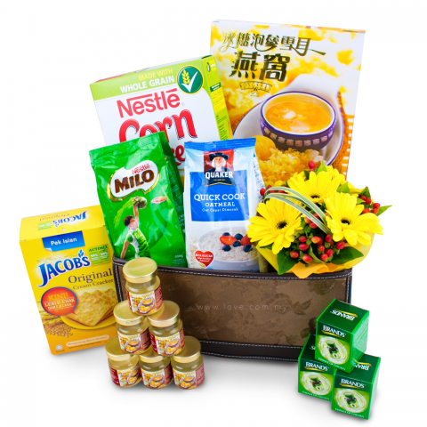 2015 Health Basket 06
