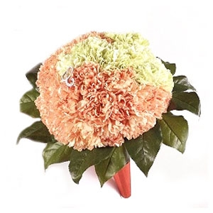 Wedding Bouquet 05